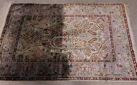pulire i tappeti persiani in casa pulire tappeti in casa beautiful metodi infallibili per