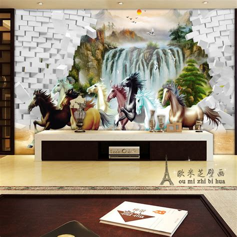 horse wallpaper for bedrooms farmyard boys wallpaper murals for kids bedroom jpg 1280