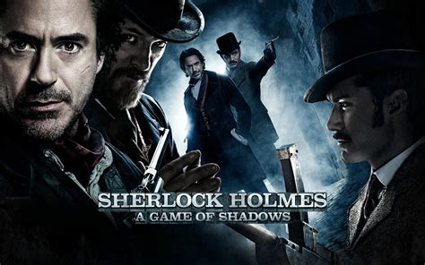 watch online one day 2011 full hd movie trailer sherlock holmes 2 a game of shadows 2011 tamil dubbed movie hd 720p watch online gossip and gab