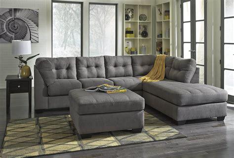 charcoal sofa set maier charcoal sectional sectional sofa sets