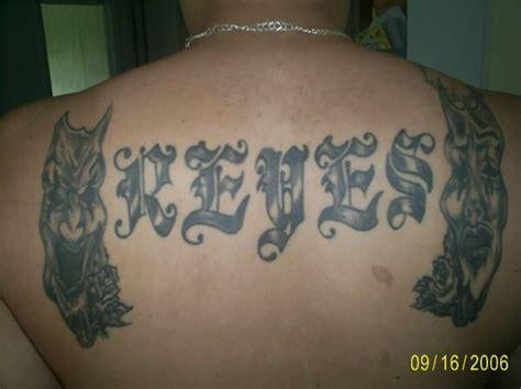 tattoos by romeo reyes zen tattoo image gallery reyes tattoo