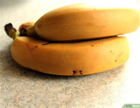 intossicazione alimentare sintomi e cura come affrontare un intossicazione alimentare wikihow