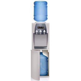 Harga Sanken Dispenser Duo Galon Hwd Z88 sanken daftar harga dispenser termurah dan terbaru