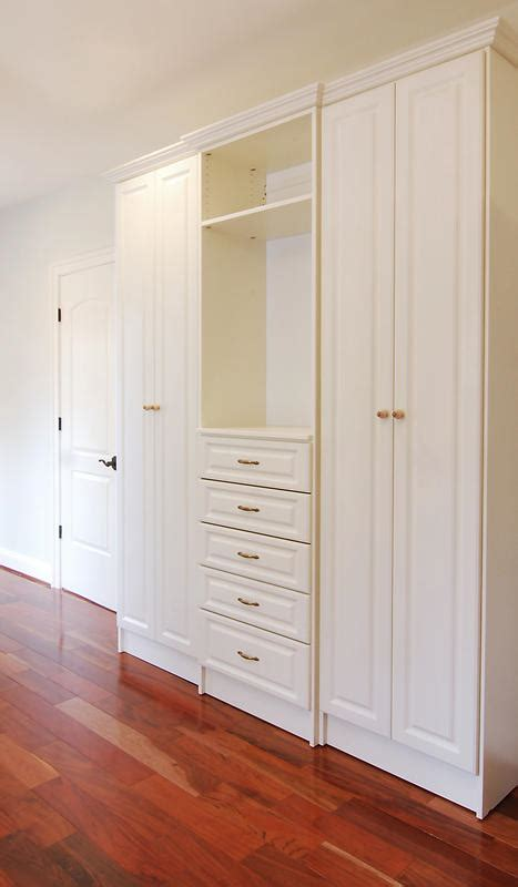 Closets America by Custom Walk In Closets Design Home Storage Solutions In