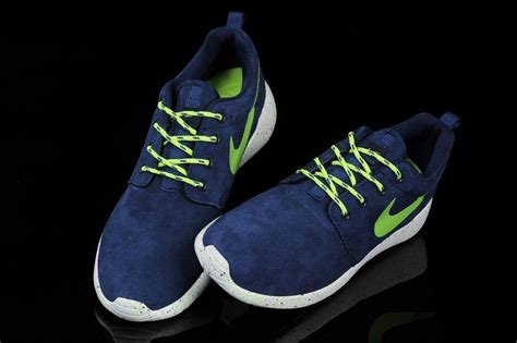 lime green nike shoes navy blue and lime green nike shoes st joseph county