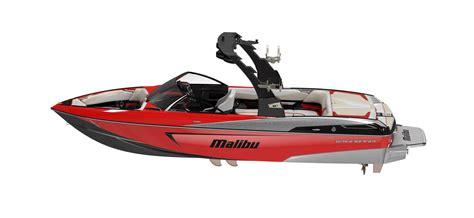 malibu boats team malibu boats sweden marine team sweden