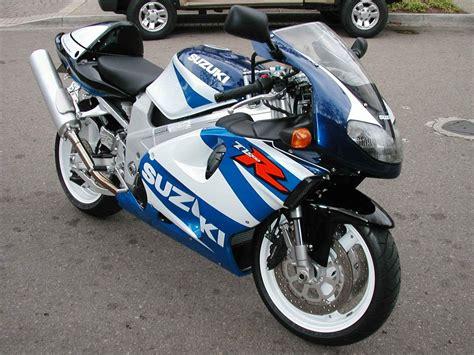 Suzuki Tl Suzuki Tl1000r Photos Photogallery With 23 Pics