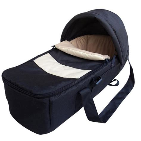 sleeping accessories portable baby crib folding cradles travel infant carriage