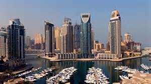 dubai hd pic dubai hd city wallpaper 2560x1600 wallpapers13 com