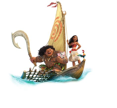 moana and boat moana boat background pictures to pin on pinterest pinsdaddy
