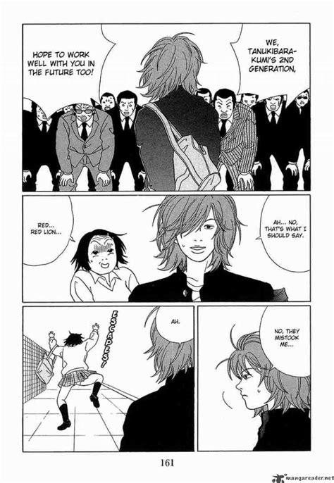 pics for gt gokusen manga shin