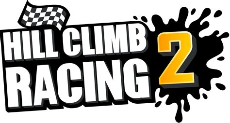 motocross racing 2 hill climb racing 2 fingersoft