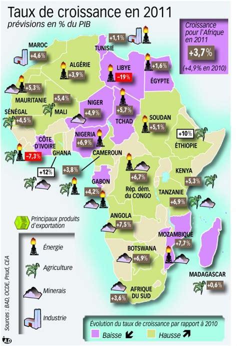 1407315617 l economie des matieres premieres de la croissance africaine port 233 e par la ru 233 e sur les
