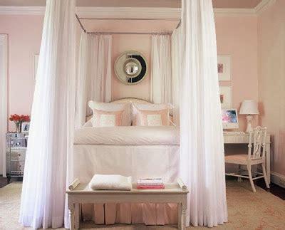 pale pink bedrooms the pink washingtoniette pale pink bedroom