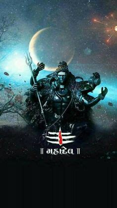 Spiritual Decor Hanuman Chalisa Hindi Hd Size Wallpaper Download Lord