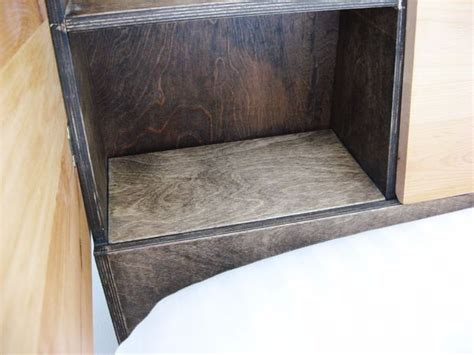 headboard with secret compartment the ultimate headboard secret compartments more