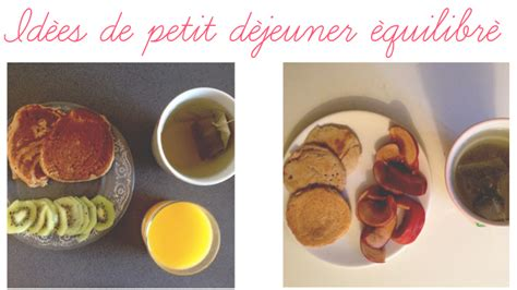 je sais cuisiner v馮騁arien sundaycooking les pancakes healthy glitters diary