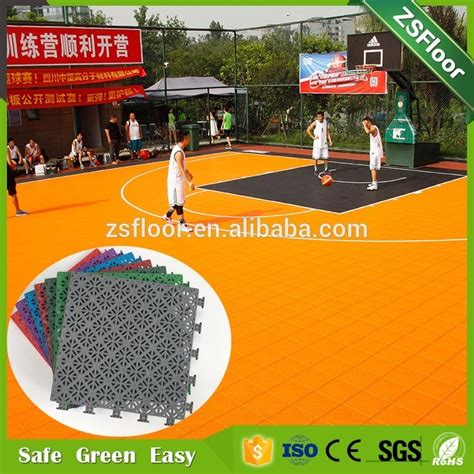 backyard basketball court flooring pp interlocking backyard basketball flooring for sports court gogo papa