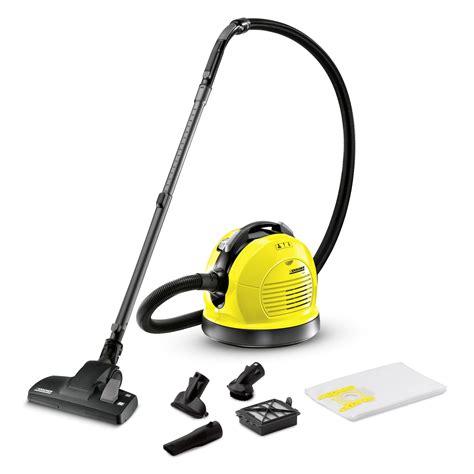 Vacuum Cleaner Model Vc k 228 rcher vc 6 premium vacuum cleaner karcher singapore