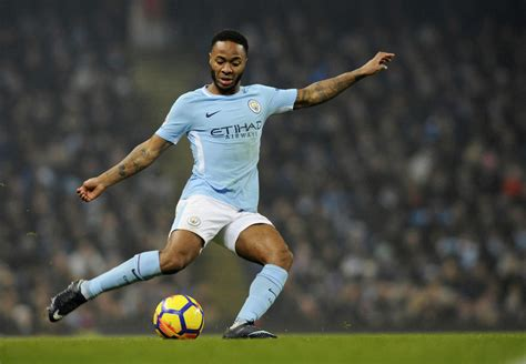Sterling National Bank Letter Of Credit Investigate Alleged Assault Of Raheem Sterling Boston Herald