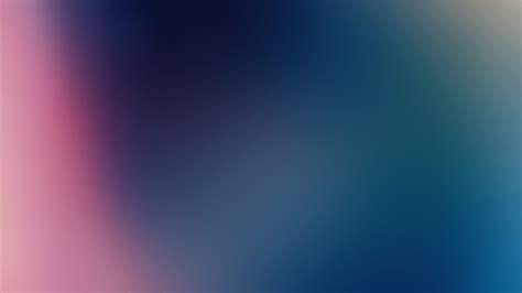 blur image blur background hd artist 4k wallpapers images