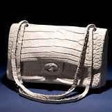 The 163 Million And Platinum Handbag by Platinum Handbag 1 8 Million Lucky Bag For New Years