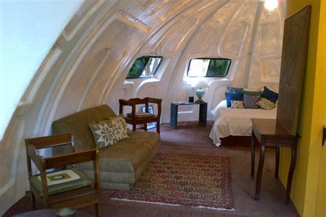 fiberglass domes cassagnol composites