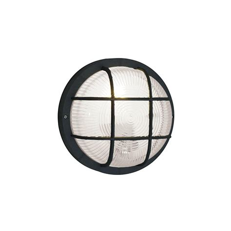 ceiling security ceiling security light 88803 anola outdoor wall and