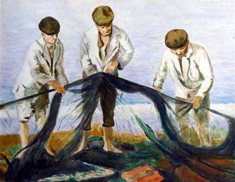 imagenes graciosos de pescadores blog sos rios do brasil artistas homenageiam os