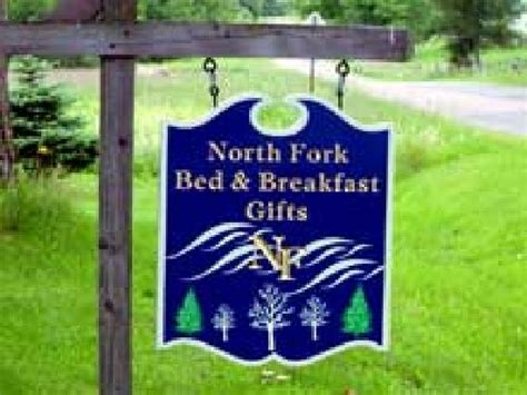 north fork bed and breakfast north fork bed breakfast prices b b reviews lisbon