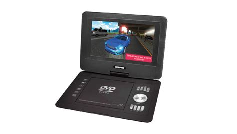 geepas dvd player video format portable dvd player gdvd6302 geepas for you for life
