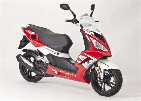 Peugeot Motorroller Gebraucht Kaufen by Motorroller Peugeot Gebraucht Motorrad Bild Idee