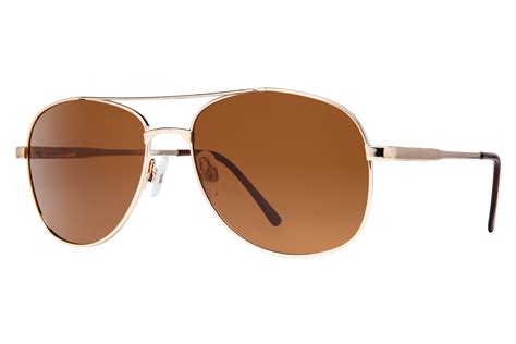 stanley sunglasses lunettos stanley sunglasses darktortoisesunglasses