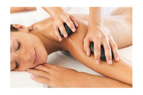 massage deals stockport