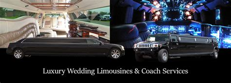 Wedding Limousine Services by Minneapolis Wedding Limo Services And Bridal