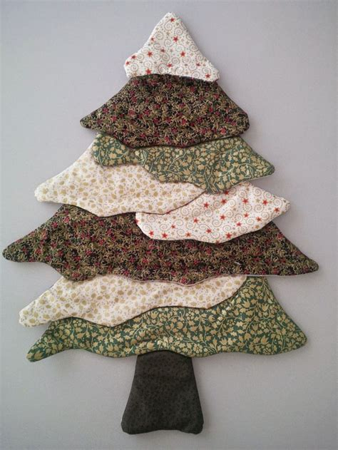 Best 25 Patchwork Ideas On - best 25 patchwork navidad ideas on