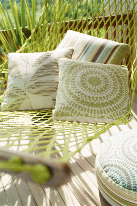 best outdoor fabric the best outdoor fabrics ideas for outdoor cushions