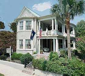 charleston south carolina bed and breakfast the cannonboro inn charleston sc bed and breakfast