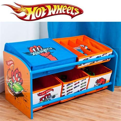 hot wheels bedroom the 25 best ideas about hot wheels bedroom on pinterest boys car bedroom boys room