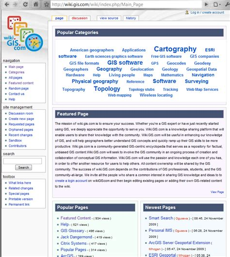 List Of Gis Software by Zerg S Rumble Gis Is Alive