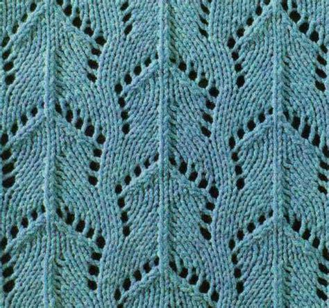 knit stitch pattern library lace legs knitting stitch lace knitting bee