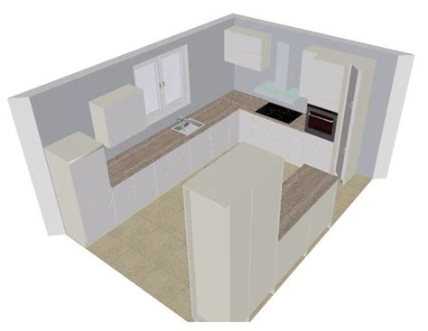 cuisine a 10000 euros photos de conception de maison