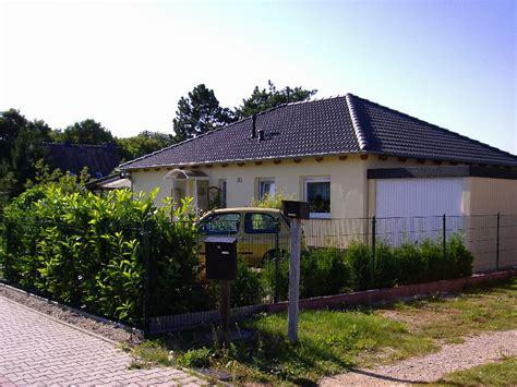 immobilien kleinanzeigen ger 195 164 teschuppen - Geräteschuppen Klein