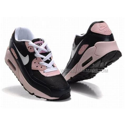 women nike air max  running shoe  price