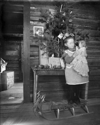 diary of a stay at home mom christmas in the pioneer times