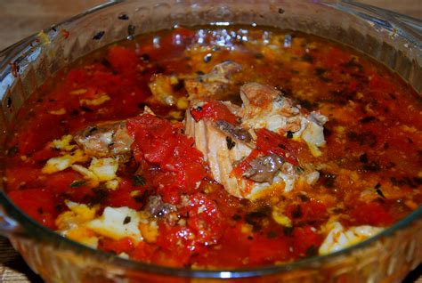 crock pot recipes chicken beef with ground beef easy pinterest beef stew for kids pork loin