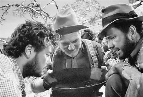 filme stream seiten the treasure of the sierra madre the lost 500 page 16 muziek films en series pcm