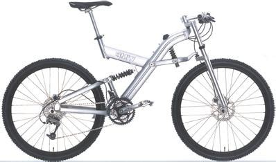 Paket 02 1 My Combi My Cube any mountain bikers around page 2