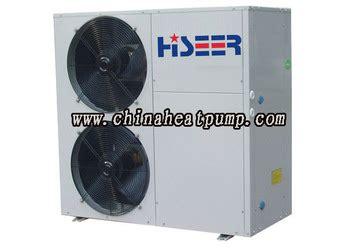 Water Heater Hitachi hiseer heat water heaters hitachi daikin siemens swep gea schneider emerson honeywell