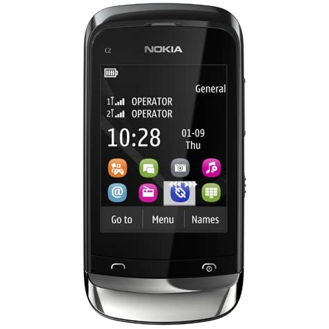 nokia features nokia c2 06 specifications and features techstic